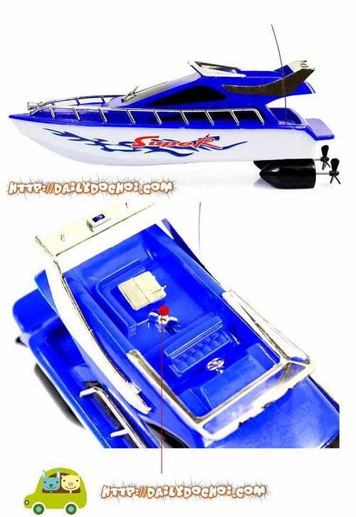 T12 tàu thủy giá rẻ, kiểu dáng bắt mắt