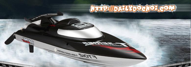 T21 Tàu tốc độ cao chạy 45km/h