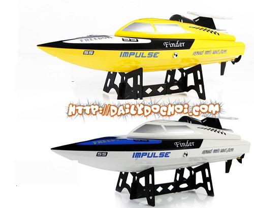 T25 tàu WL912 tốc độ cao chống lật thế hệ mới